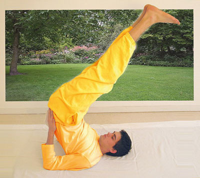 yoga-asana-yellow400