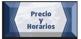 Boton-web_precios