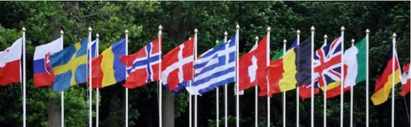 Flags_8-2