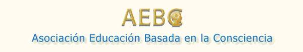logo_EBC